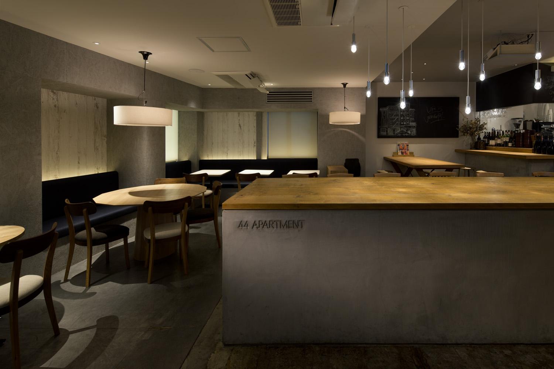 44-apartment01
