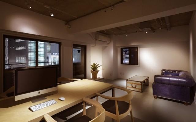 investors office