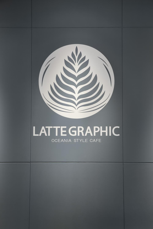 latte-graphic_001