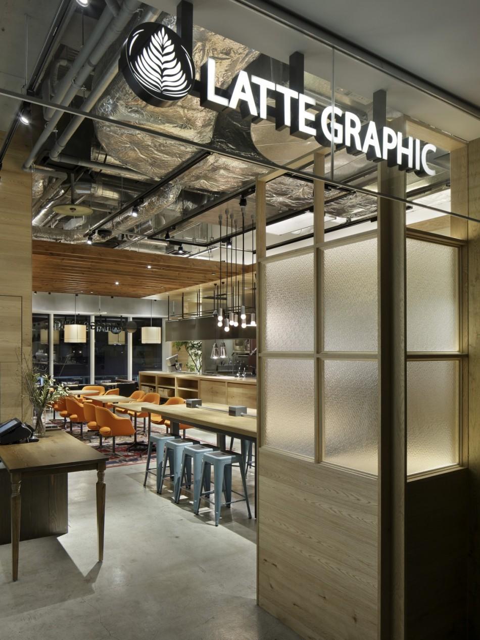 latte-graphic_002