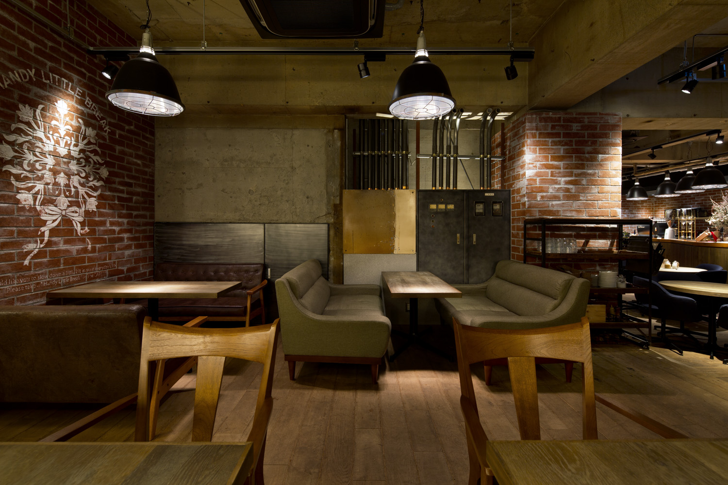 the-cafe08