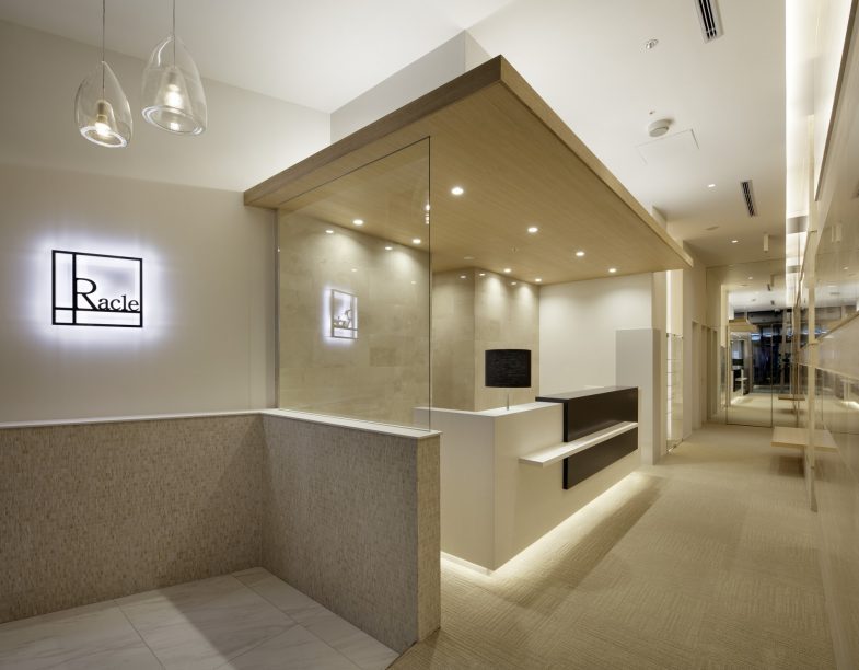 works_racle-cosmetics-surgery_roppongi03