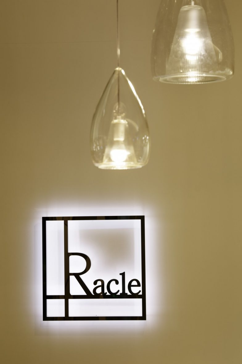 works_racle-cosmetics-surgery_roppongi07