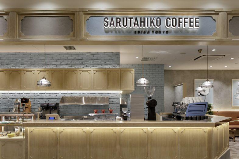 works_SARUTAHIKOCOFFEE_EBISU04