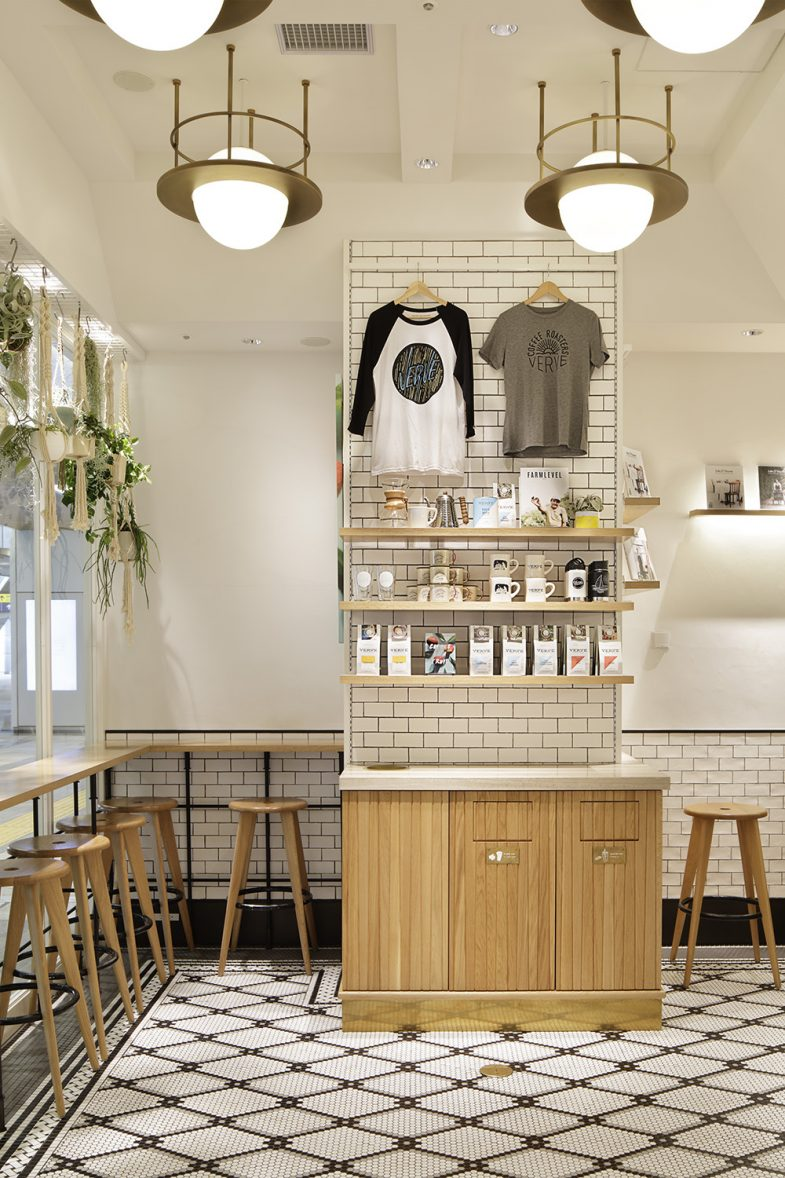 works_vervecoffee_shinjuku04