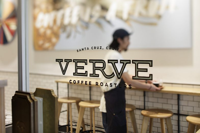 works_vervecoffee_shinjuku07