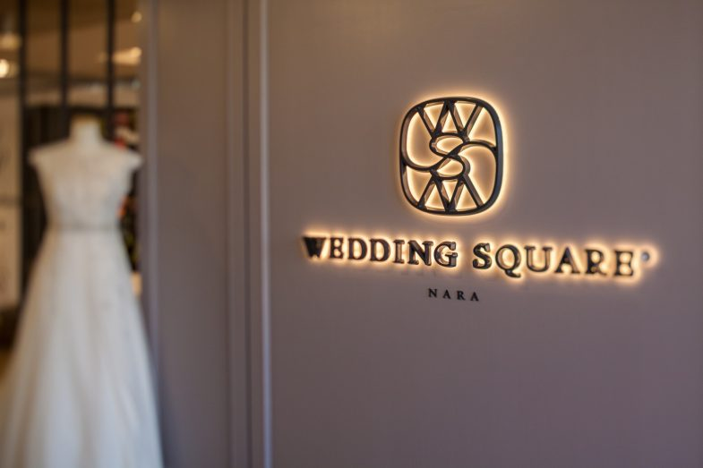 works_wedding-square-nara02