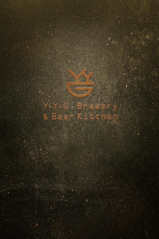 works_YYG-Brewery_yoyogi04