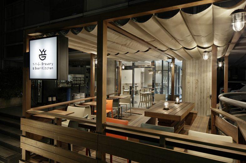works_YYG-Brewery_yoyogi07